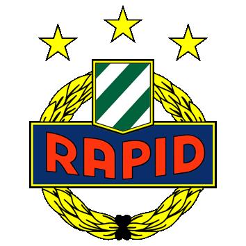 Escudo R. Viena