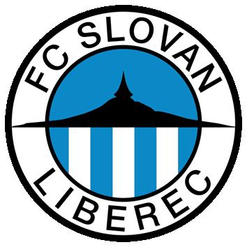 Escudo Liberec