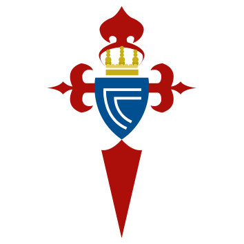 Badge Celta