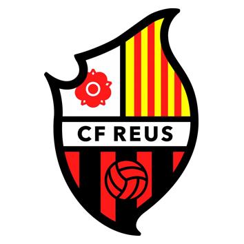 Escudo/Bandera Reus