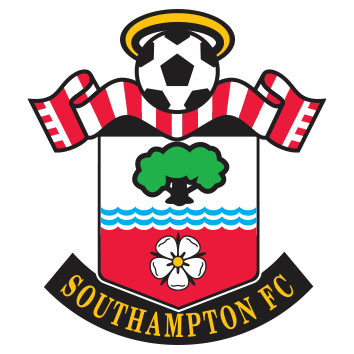 Badge Southampton