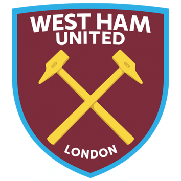 Badge/Flag West Ham