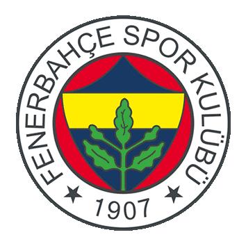 Escudo Fenerbahçe