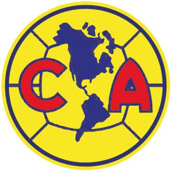Así quedan los Horarios de las Semifinales Clausura 2018