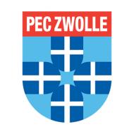 Escudo/Bandera Zwolle