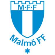 Escudo/Bandera Malmö