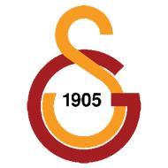 Escudo/Bandera Galatasaray