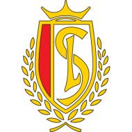Escudo/Bandera Standard