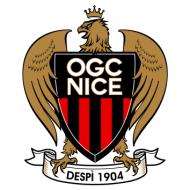 Escudo/Bandera Niza