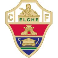 Escudo/Bandera Elche