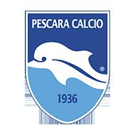 Escudo/Bandera Pescara