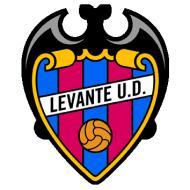 Escudo/Bandera Levante