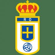 Escudo/Bandera Oviedo