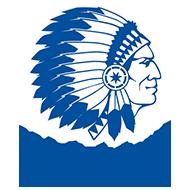 Escudo/Bandera Gent
