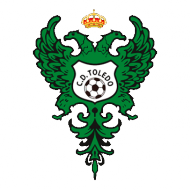 Escudo/Bandera Toledo