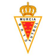 Escudo/Bandera Murcia