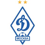 Escudo/Bandera D. Moscú