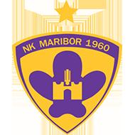 Escudo/Bandera Maribor