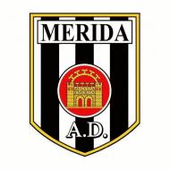 Escudo/Bandera Mérida Pr.