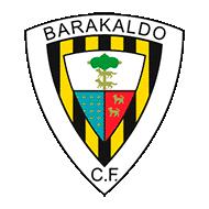 Escudo/Bandera Barakaldo