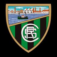 Escudo/Bandera Sestao