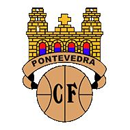 Escudo/Bandera Pontevedra