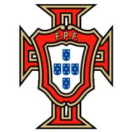 Escudo Portugal