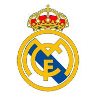 Escudo/Bandera Castilla