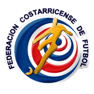 Escudo Costa Rica