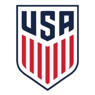 Escudo EE.UU.