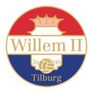 Escudo/Bandera Willem II