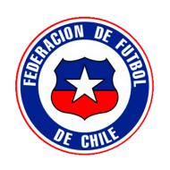 Escudo Chile