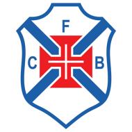 Escudo/Bandera Os Belenenses