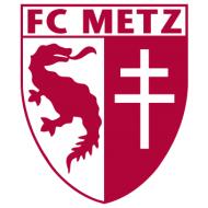 Escudo/Bandera Metz