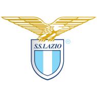 Escudo/Bandera Lazio