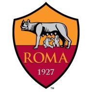 Escudo/Bandera Roma