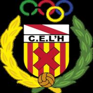Escudo/Bandera L'Hospitalet
