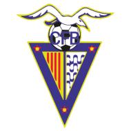 Escudo/Bandera Badalona