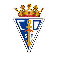 Escudo/Bandera San Fernando