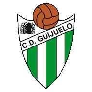 Escudo/Bandera Guijuelo