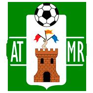 Escudo/Bandera Mancha Real