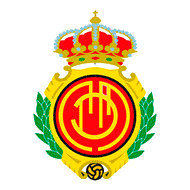 Escudo/Bandera Mallorca B