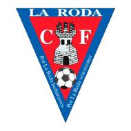 Escudo/Bandera La Roda