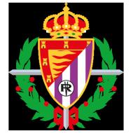 Escudo/Bandera Valladolid B