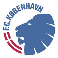 Escudo/Bandera Copenhague