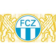 Escudo/Bandera Zürich