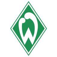 Escudo/Bandera Werder Bremen