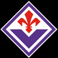 Escudo/Bandera Fiorentina