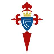 Escudo/Bandera Celta B