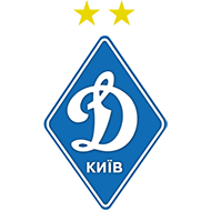 Escudo/Bandera Dinamo Kiev